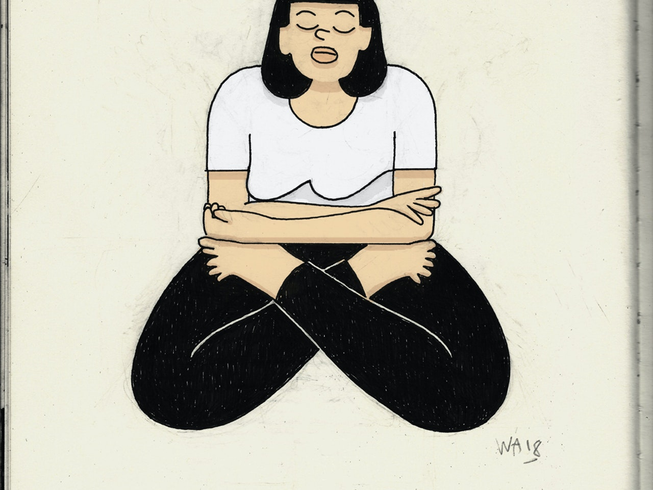 Meditating_01