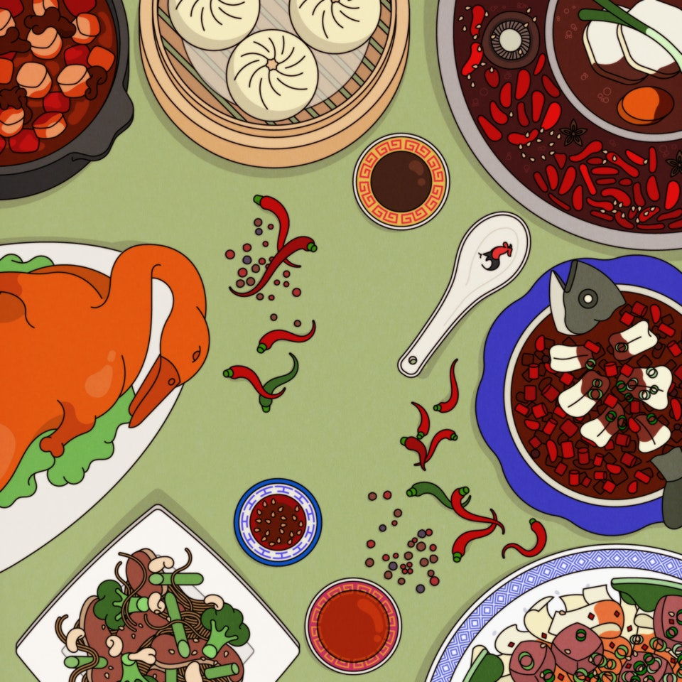 Food Sampler Feature thumbOFM CS_00000