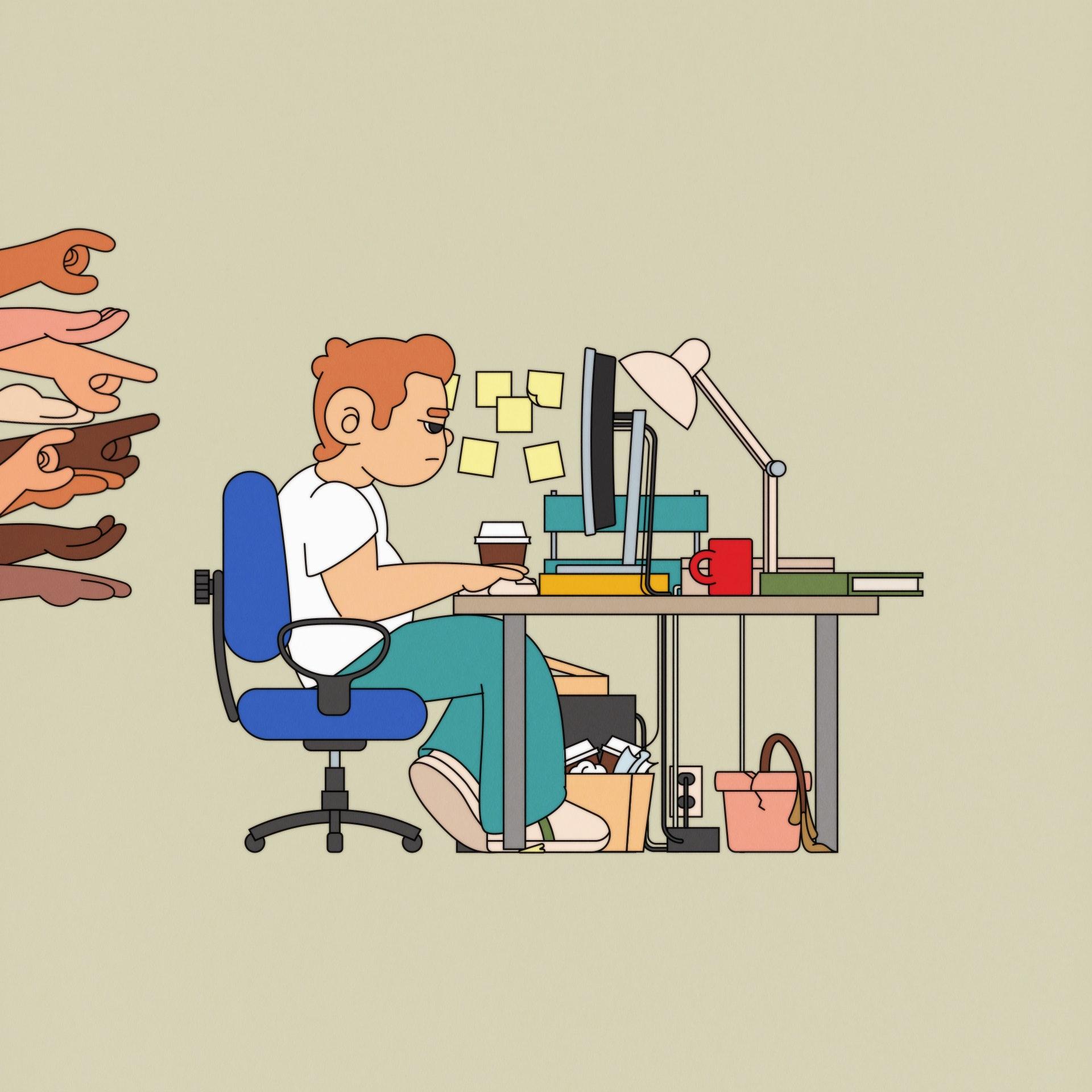 Emile - Expose Office_Thumb_347