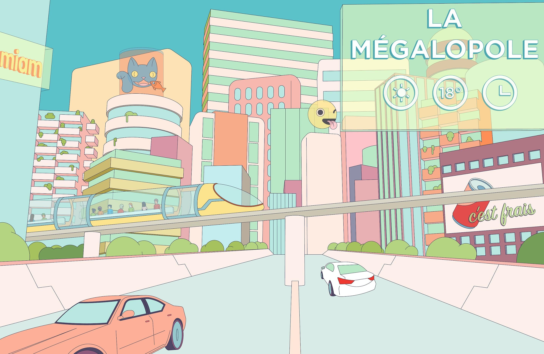 Emile - cities5