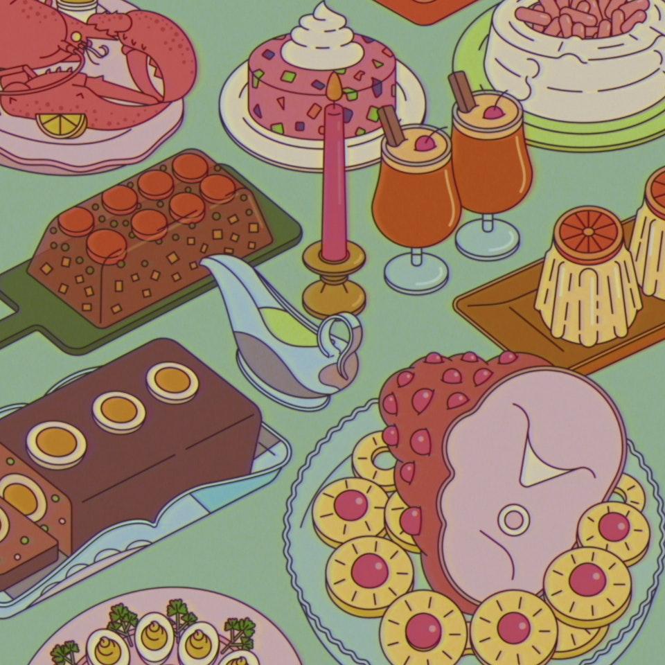 Food Sampler 80s cuisine_00000