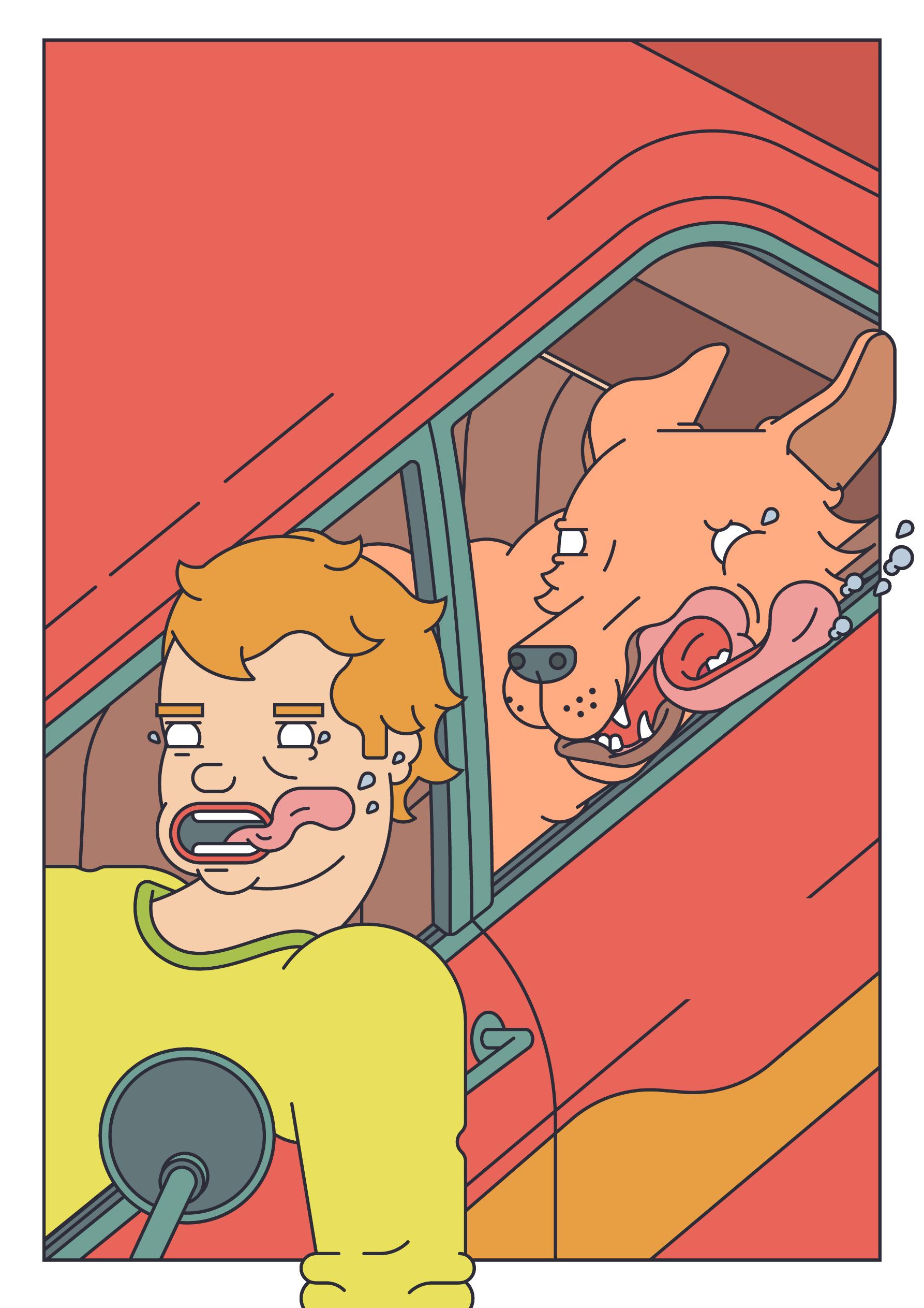 BloodBros. illustration - 77_Mixam_HumanTongue