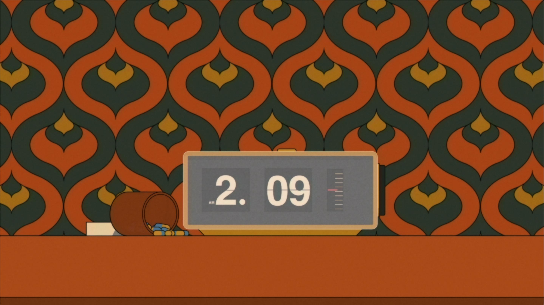 Emile - Screenshot 2021-02-16 at 12.47.37