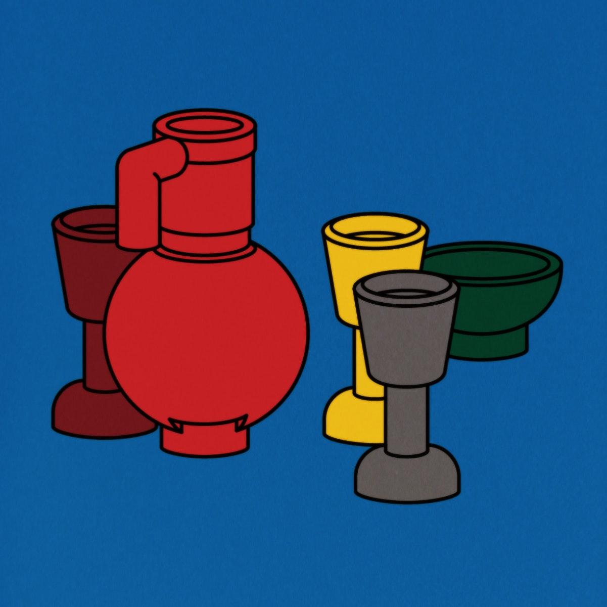 Emile - caulfield_Lego_colour_0