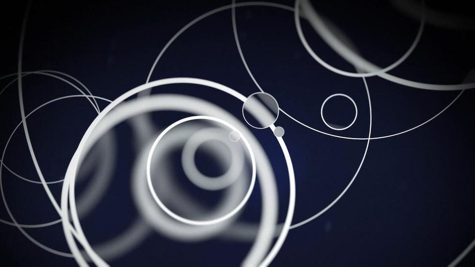 Steam | Logo Animation (Draft)