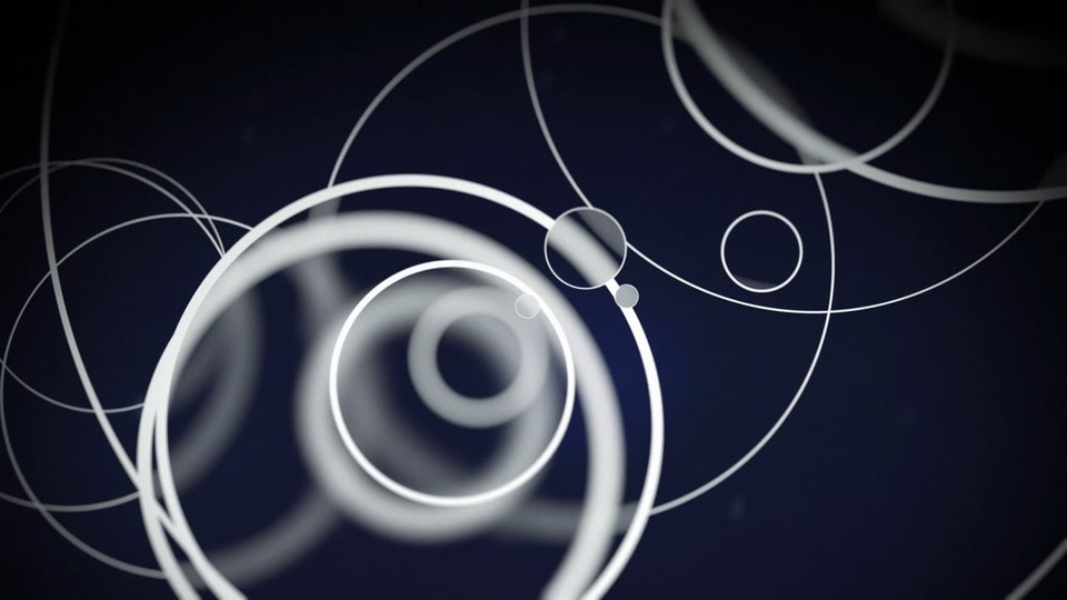 Steam   Logo Animation (Draft)