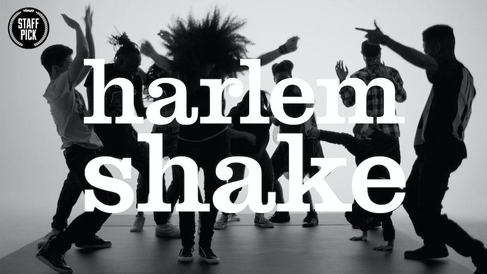 A-Z of Dance | Viral
