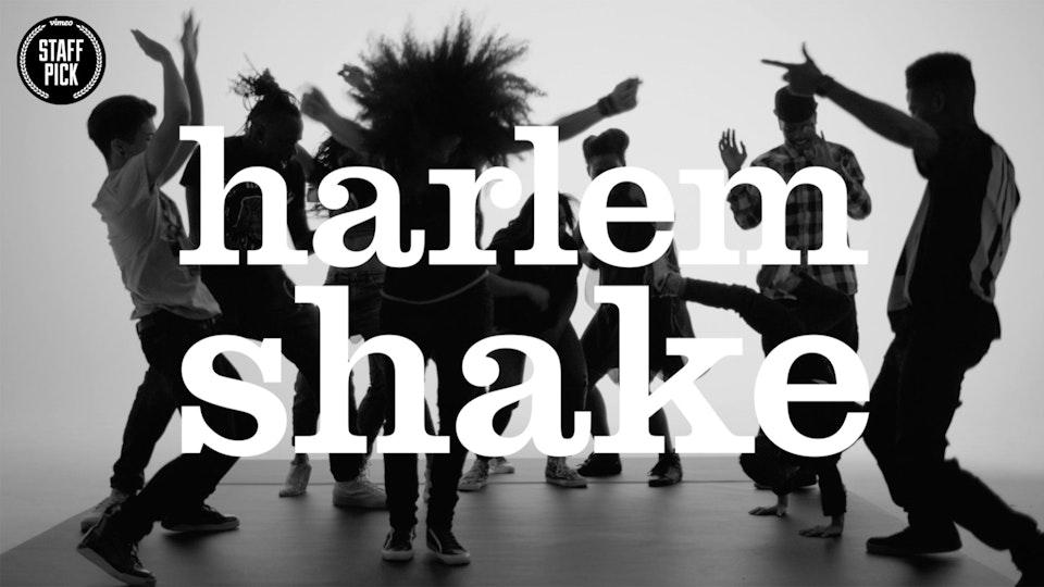 A-Z of Dance   Viral