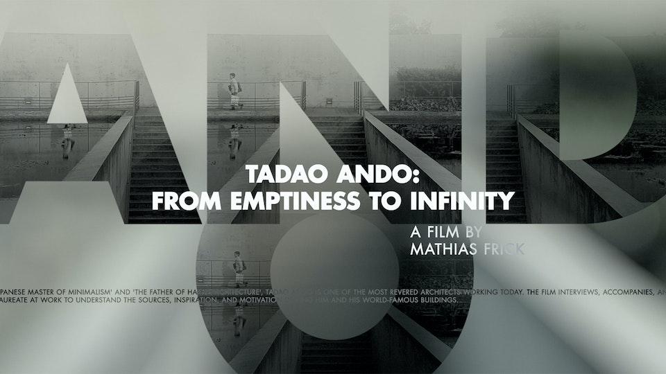 A Design Film Festival 2014   Titles