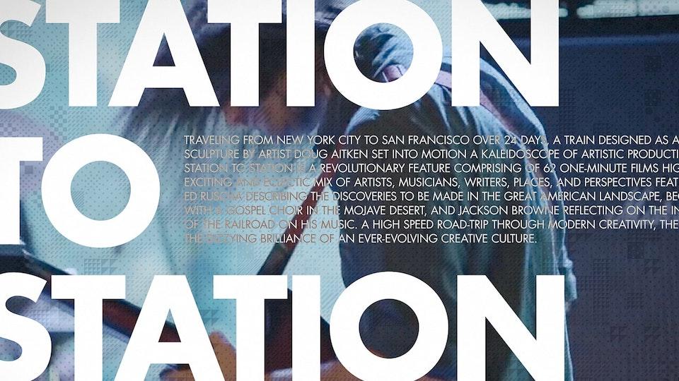 A Design Film Festival 2015 | Titles
