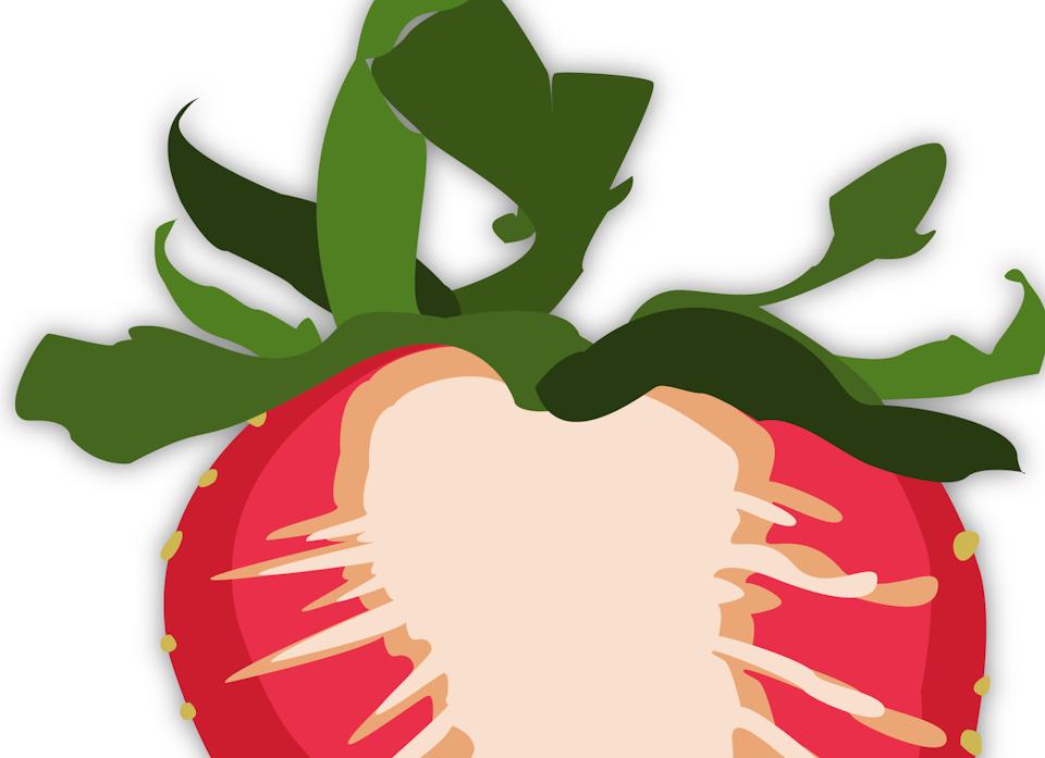 strawberries-03
