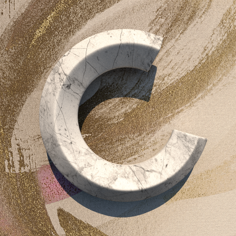Type Experiments - c_03ps