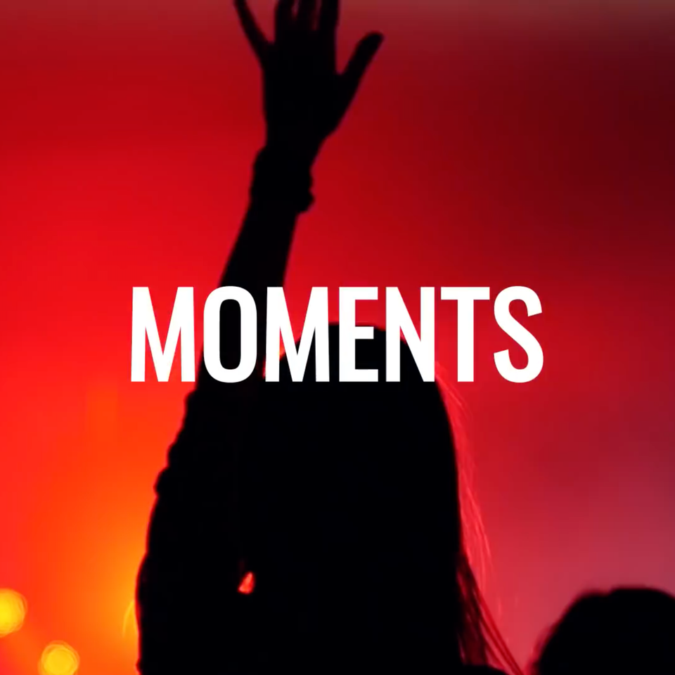 YUKIMOTION - Google Micro Moments
