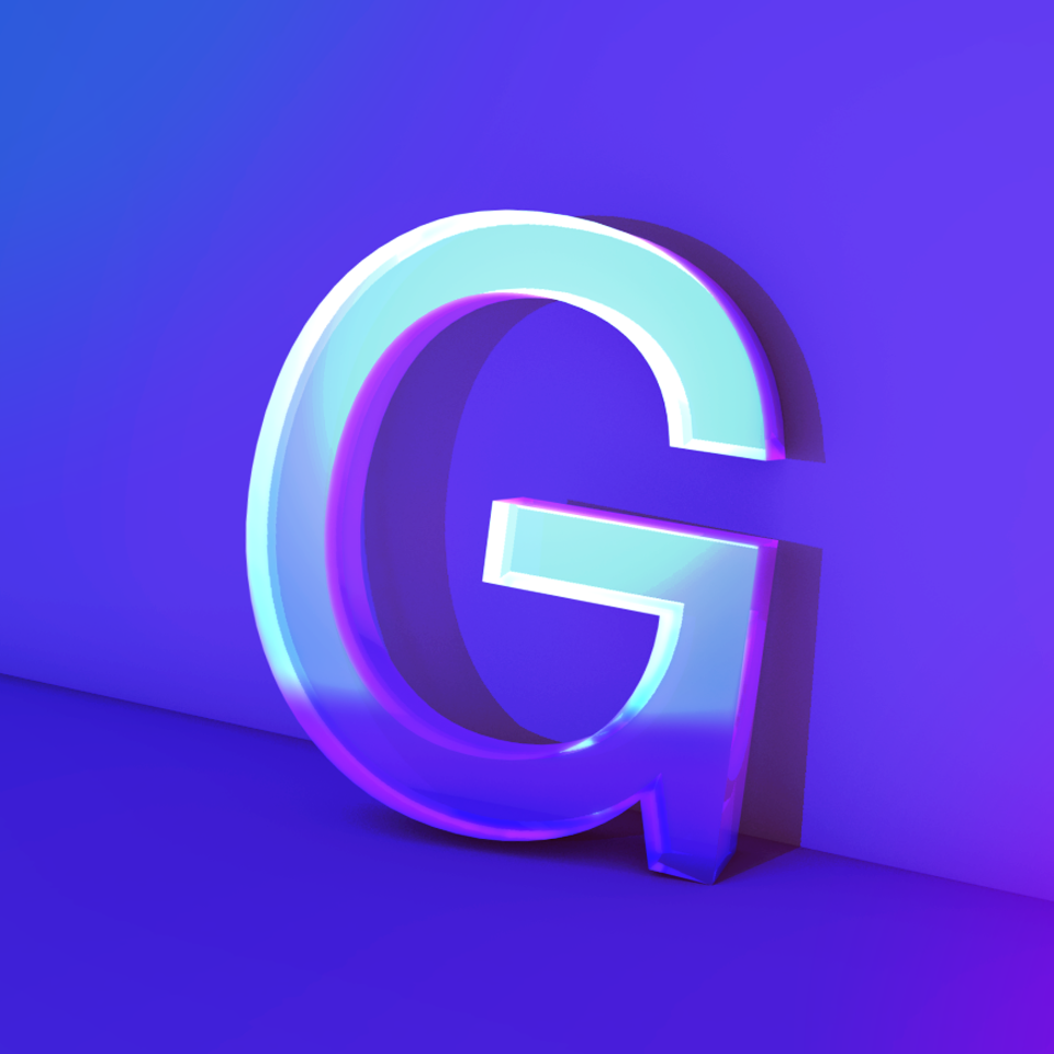 Type Experiments - 5470cb6259a68324
