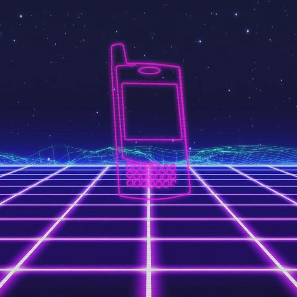 YUKIMOTION - Build the Next Generation Mobile Web - Google Chrome
