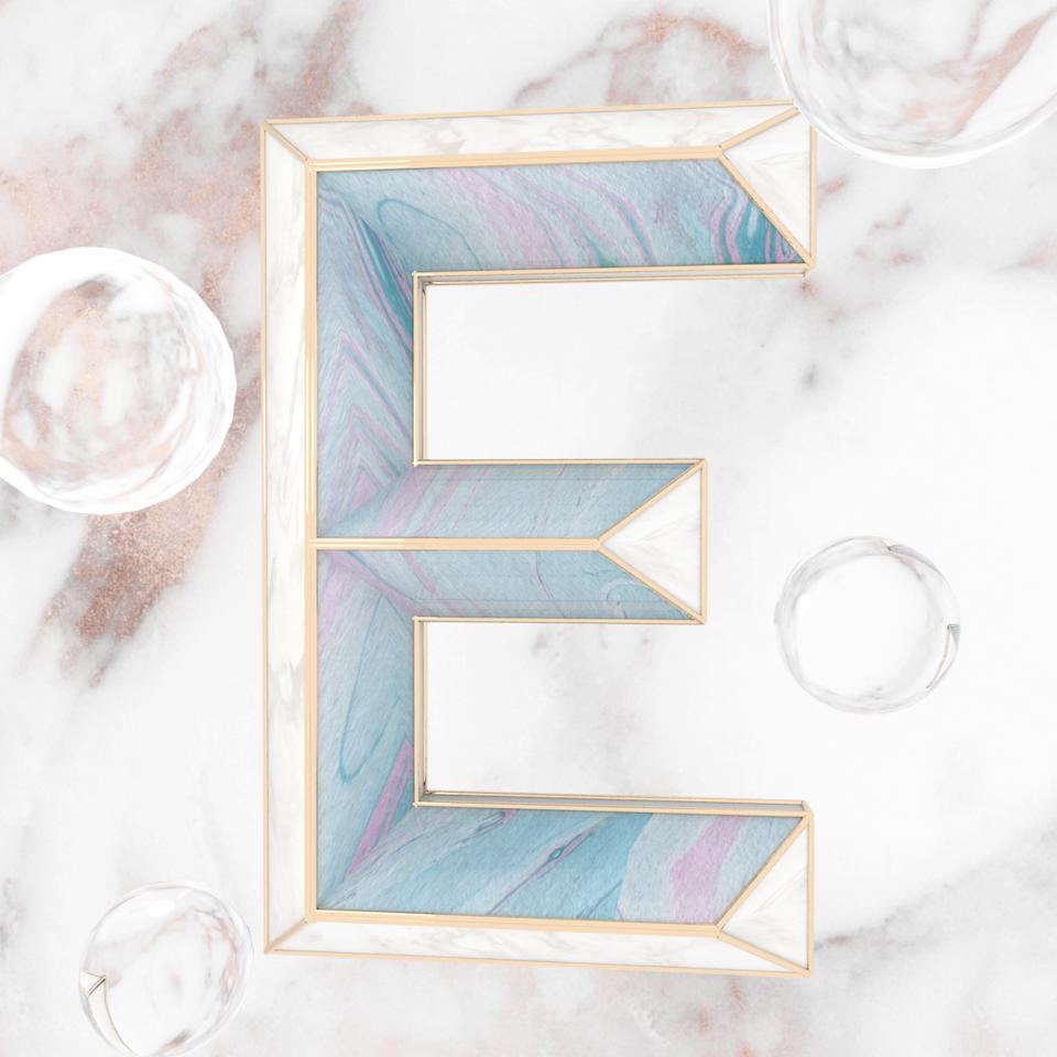 Type Experiments - e_05