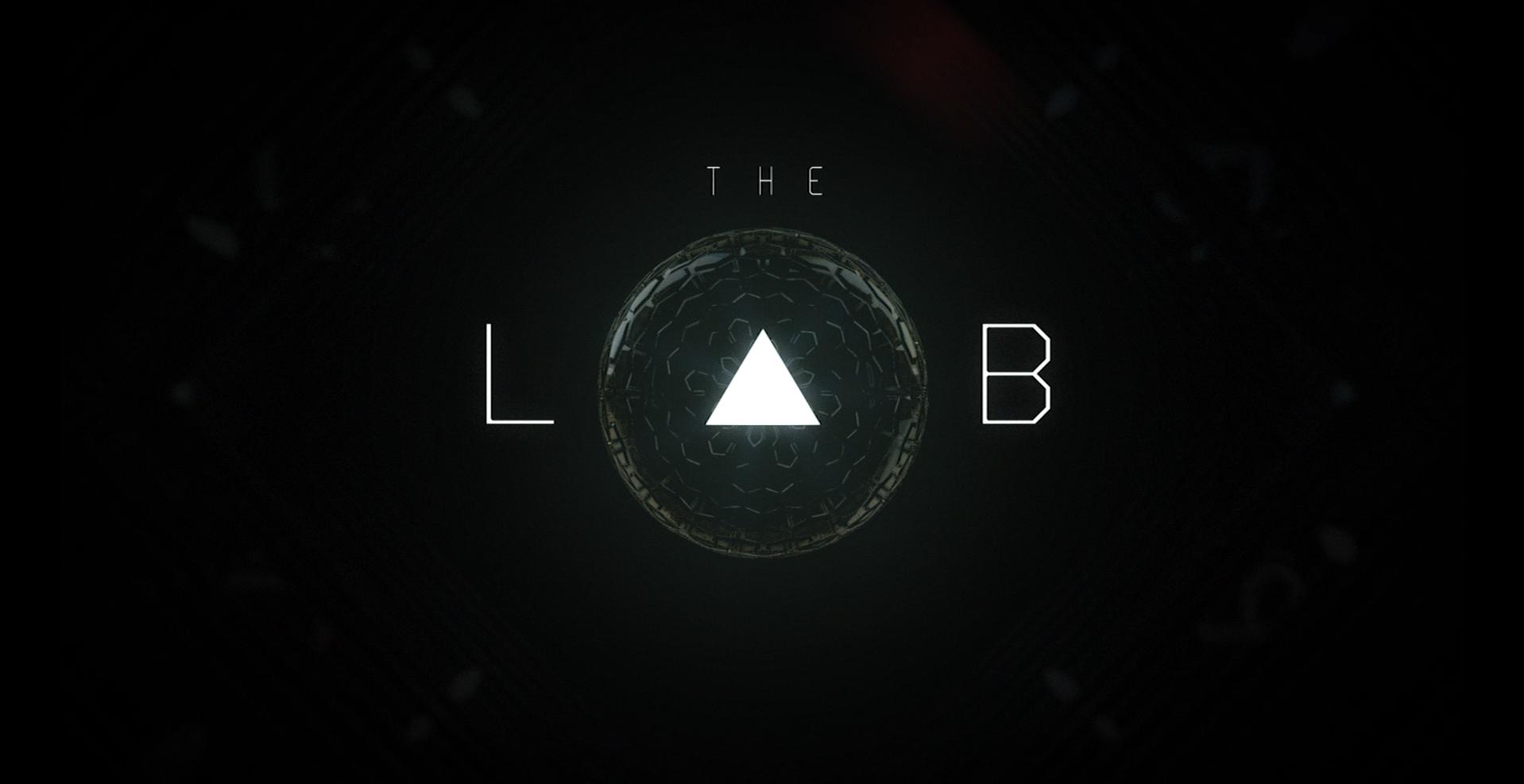 STUDIO ASBO - thelab
