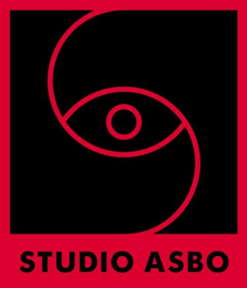 STUDIO ASBO