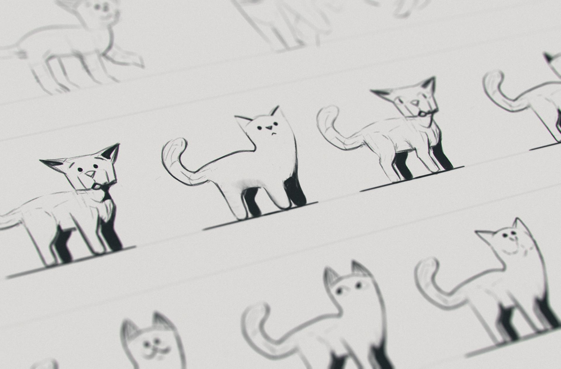 Twinkle_Kafta_Sketches_01