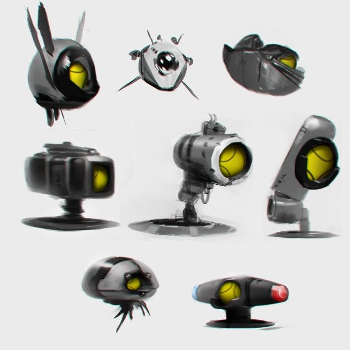 Ballbot_Concepts_05_o