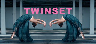 Twinset Joins PI
