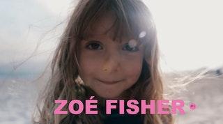 ZOÉ FISHER
