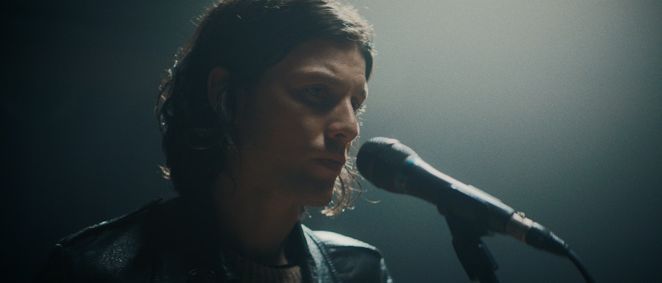 PHASE - JAMES BAY