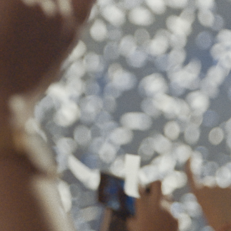 PHASE - Shooting for Coca-Cola in Brazil
