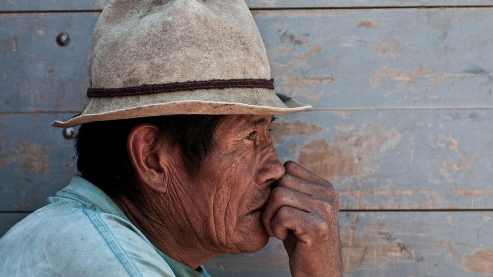 INSIGHT BOLIVIA