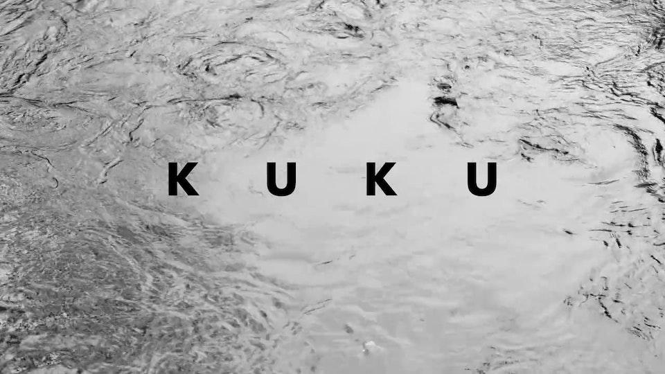 | Nature Boy | KUKU
