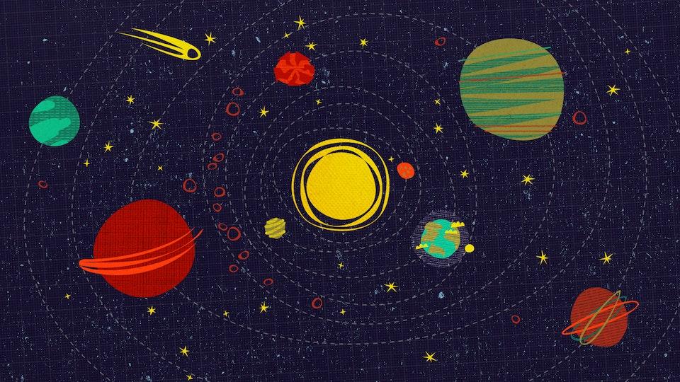 Solar-system_styleframe4_03