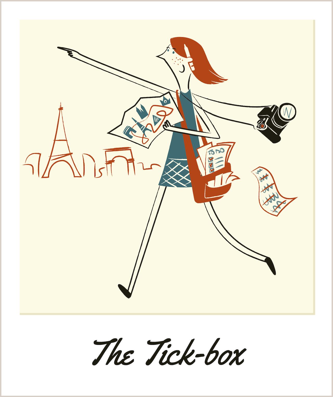 Photobox_Tick-Box_v2-01