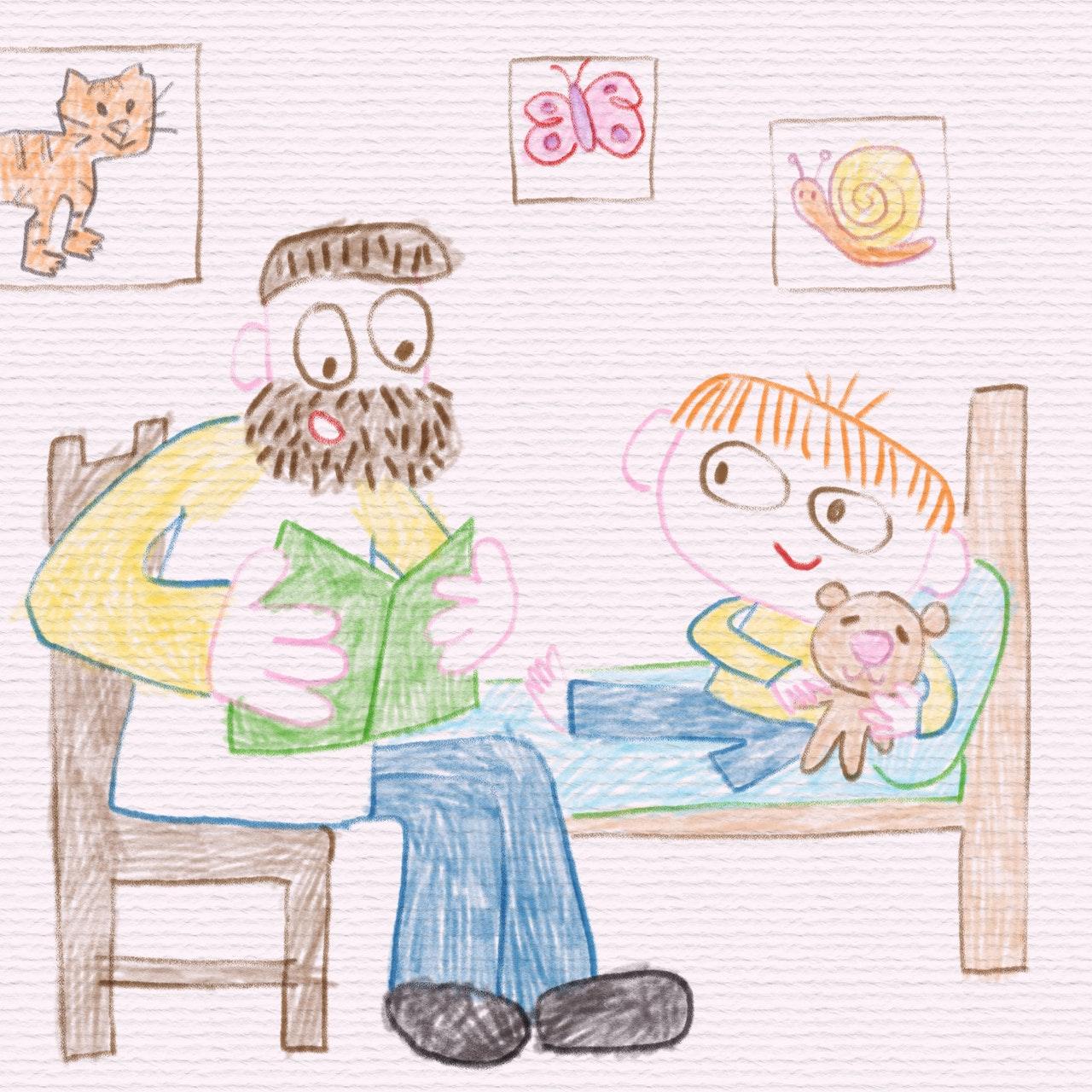 Carousel_2_Bedtime_v4_Artboard 3