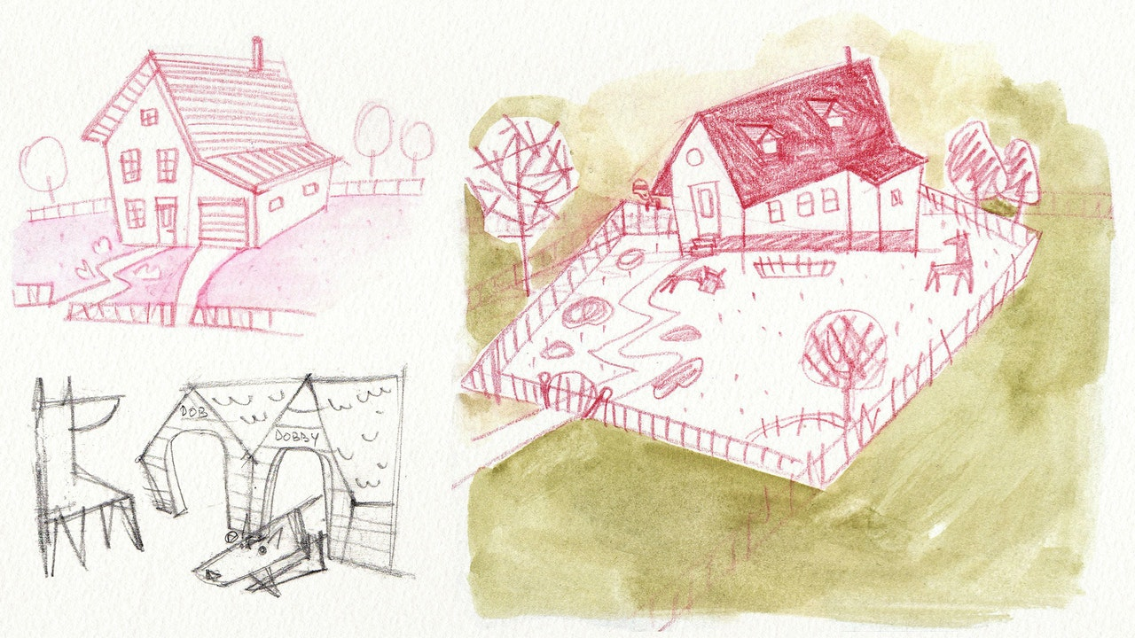 MS_Sketches-1_portfolio_16-9
