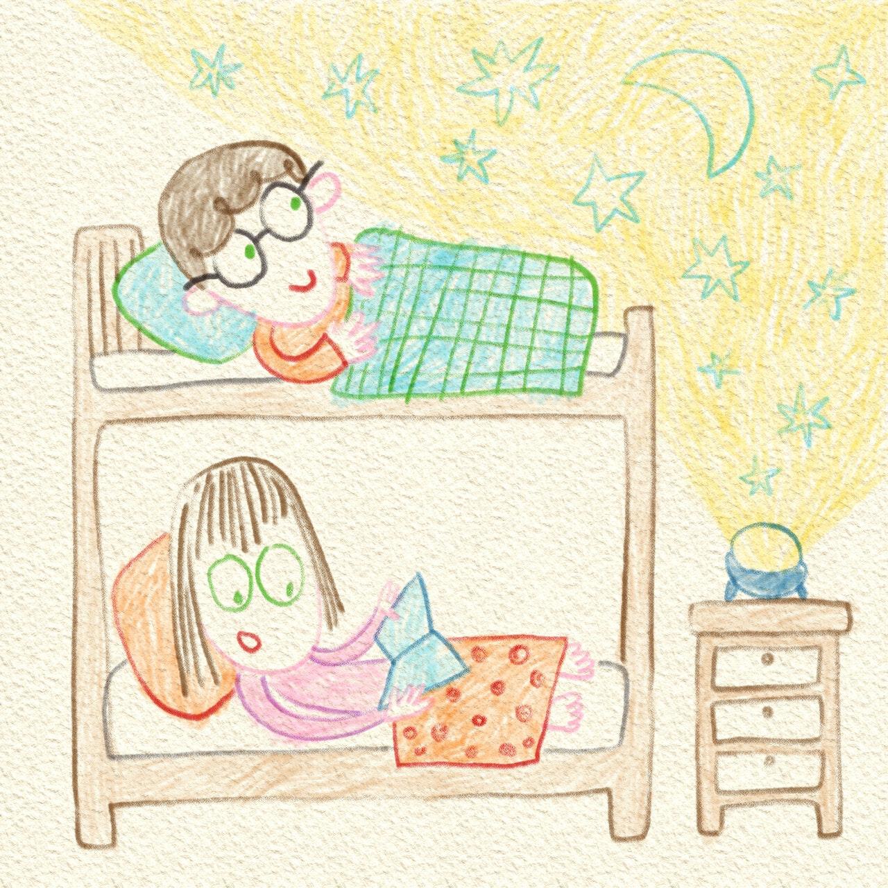 Carousel_2_Bedtime_v4_Artboard 1