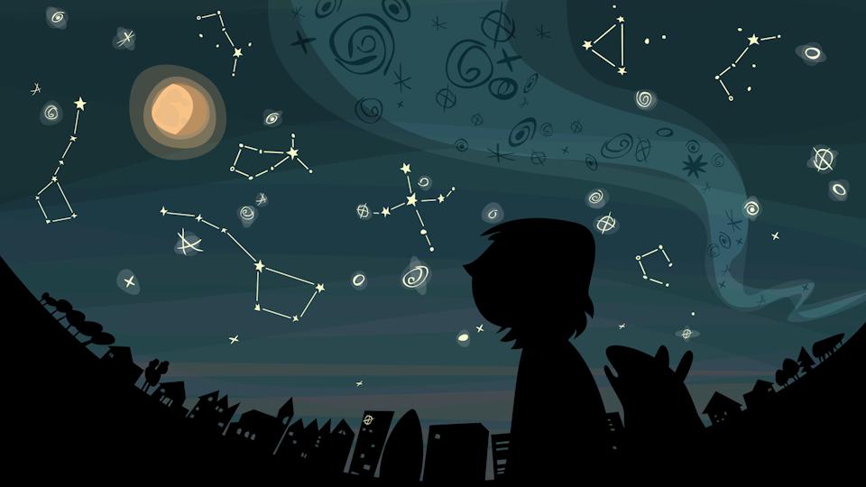 Night Sky_sketch_01_00000