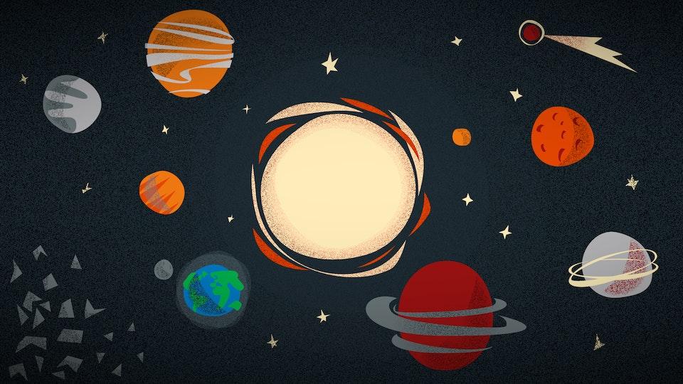 Solar-system_styleframe3_04