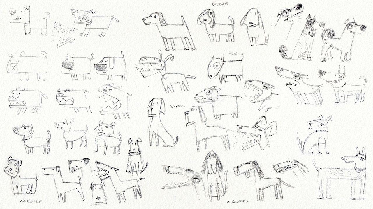 MS_Character-sketches_portfolio_16-9