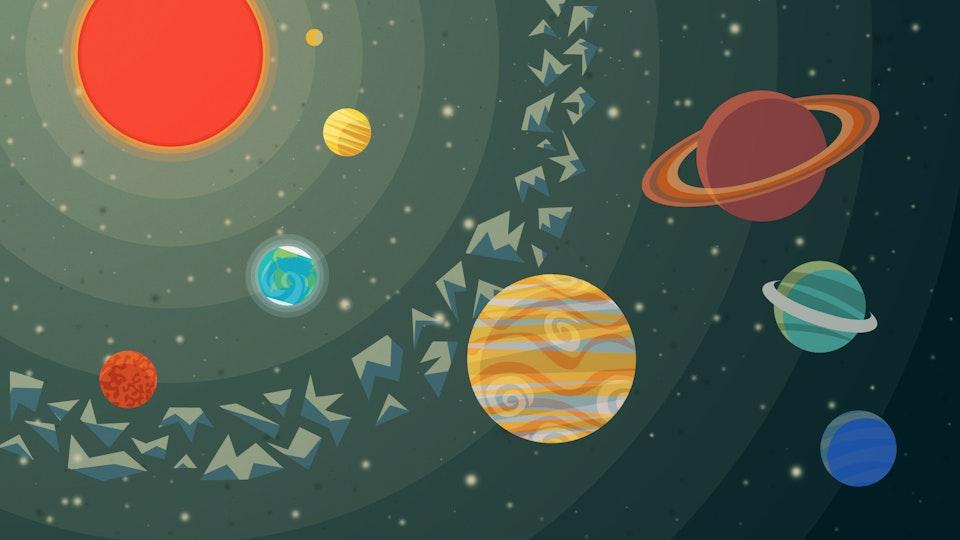 Solar-system_styleframe1_02