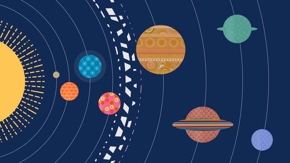 Solar-system_styleframe2_01