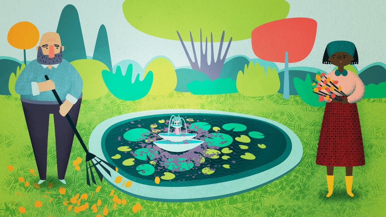 BC_Styleframe_Garden_3_web