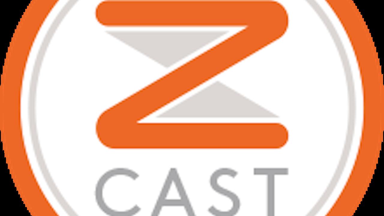 Zwiftcast Podcast