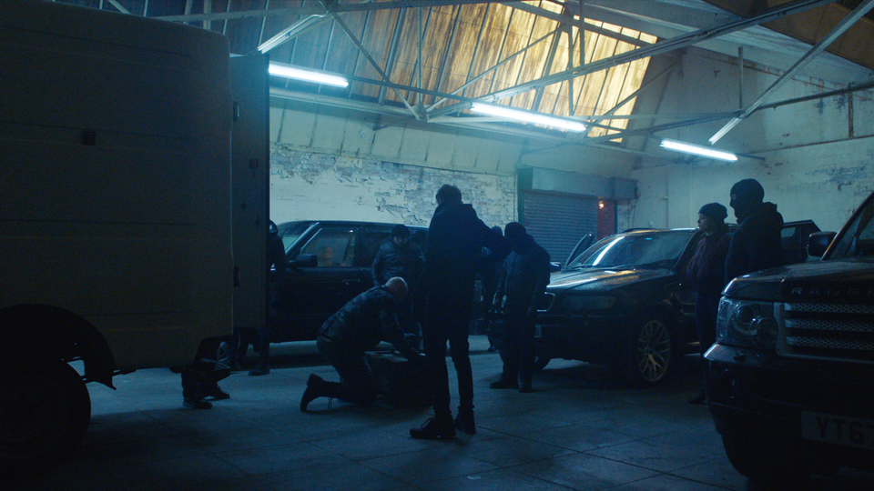 """""""Line of Duty"""" S5 (Eps 1-6) Screenshot 2019-04-17 at 16.31.28"""