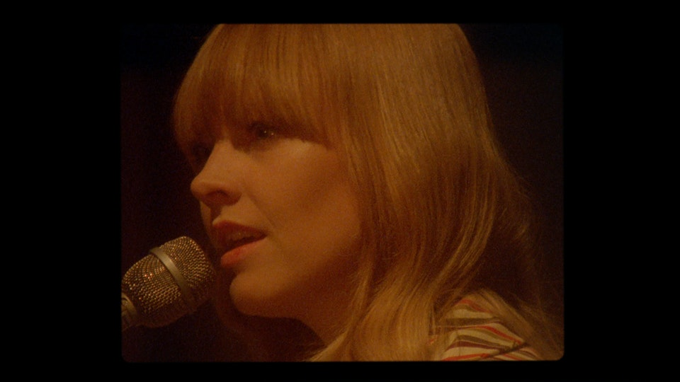 """Lucy Rose - """"No Good At All"""" - e6404f07f5e67bb2"""
