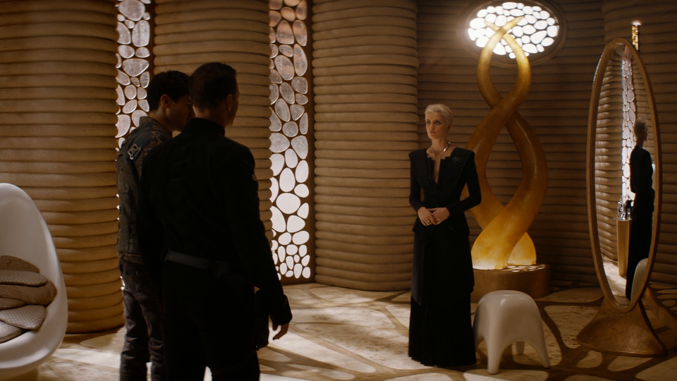 """""""Krypton"""" S1 Ep02-09 (Additional photography) vlcsnap-2018-03-30-11h19m46s022"""