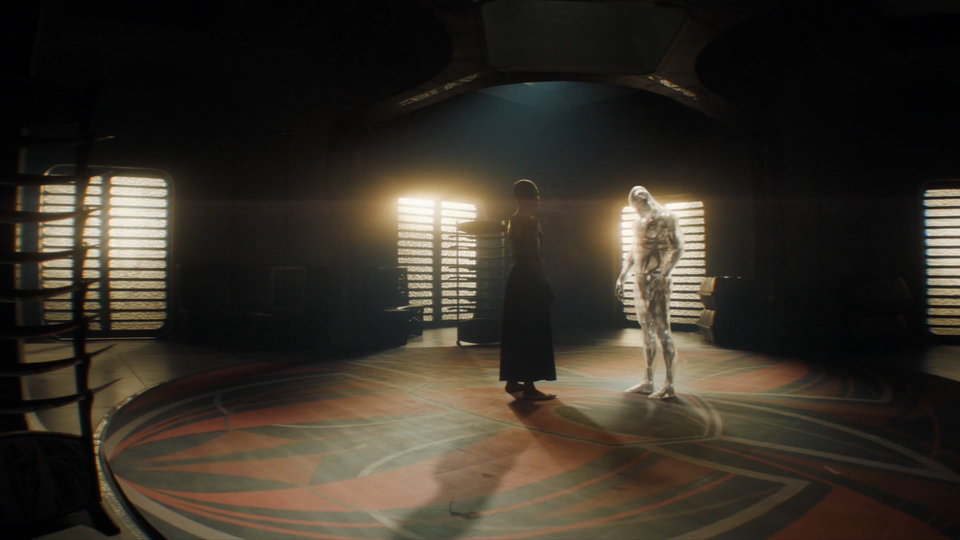 """""""Krypton"""" S1 Ep02-09 (Additional photography) Screen Shot 2018-05-22 at 23.25.04"""