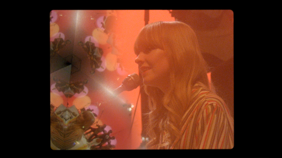 "Lucy Rose - ""No Good At All"" - image"