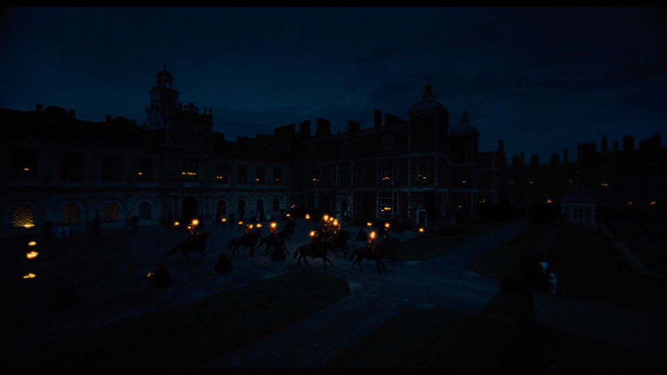 """""""The Favourite"""" - Additional Photography Screenshot 2019-04-28 at 19.09.54"""