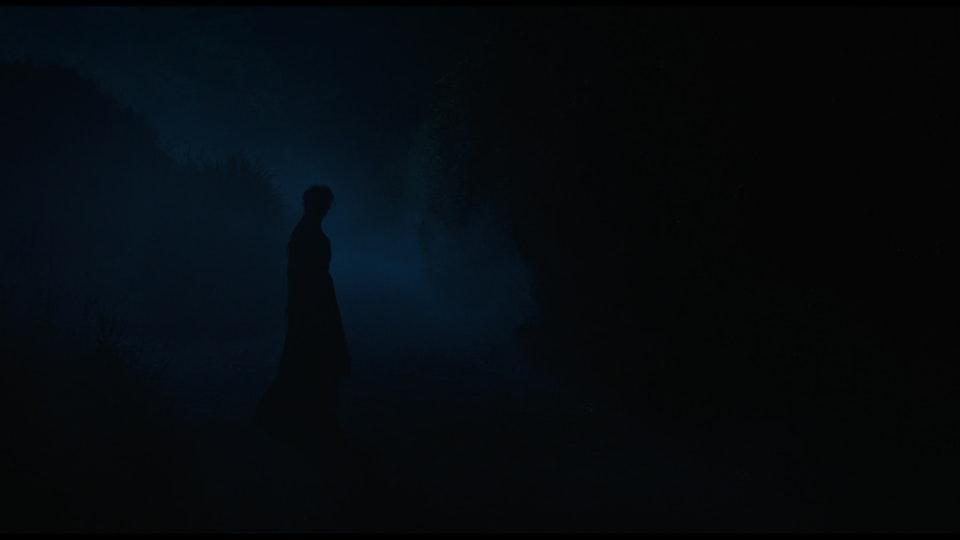 """""""Death & Nightingales"""" (Episodes 1 - 3) - c105fa7e8d5048ea"""