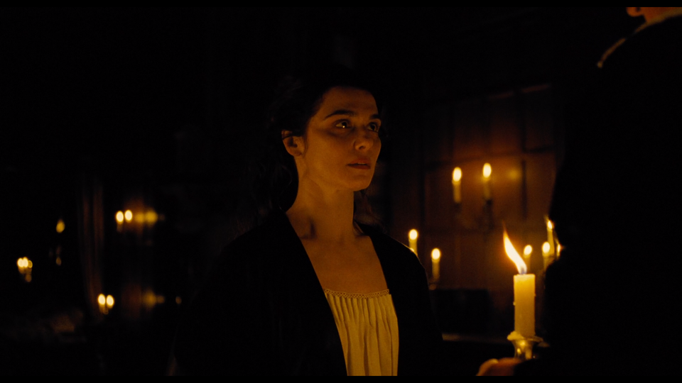 """""""The Favourite"""" - Additional Photography Screenshot 2019-04-28 at 19.04.03"""